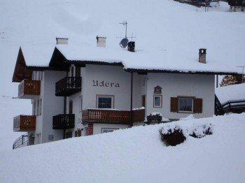 4 Nächte zum Preis von 3 - Skiopening in Ferienwohnung 4/6 Personen