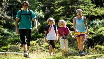 Osttirol aktiv erleben - 7 Tage