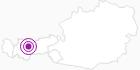 Unterkunft Haus Schwab Innsbruck & seine Feriendörfer: Position auf der Karte