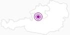 Unterkunft Ferienhaus Englacher im Salzkammergut: Position auf der Karte