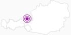 Unterkunft Gasthof Forellenhof im Kaiserwinkl: Position auf der Karte