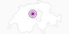 Unterkunft Landgasthof Drei Könige in Luzern: Position auf der Karte