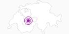 Unterkunft Ryter – Meer Peter und Lotti im Kandertal: Position auf der Karte