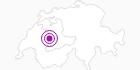 Unterkunft Hotel Restaurant Ottenleuebad in Bern: Position auf der Karte