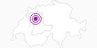 Unterkunft Tagungs– und Schulungsstätte 77B in Bern: Position auf der Karte