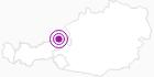 Unterkunft Haus Alpenblick im Kaiserwinkl: Position auf der Karte