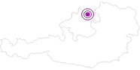 Unterkunft Spa Hotel Bründl im Mühlviertel: Position auf der Karte