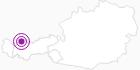 Unterkunft Haus Gertrud im Tannheimer Tal: Position auf der Karte