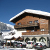 Winter Season. Close to the lift, ski-in and ski-out