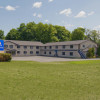 Americas Best Value Inn of MarquetteYour Home Away from Home
