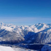 The Three valleys - the worlds largest linked ski area