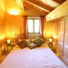 Chambre Very Megeve