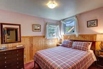 Sweethearts room