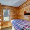 3 Person Dormitory