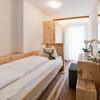 StandardSingle room 10 m² 