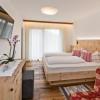 StandardDouble room 14 m² 