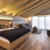 Superior Double room 30 m²  -    