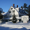 Ski Wildcat Package at the Mt. Washington B & B