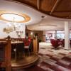 Stammtisch - Lounge/Bar