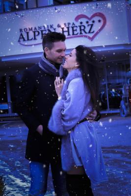 Romantik & Spa Alpen-Herz