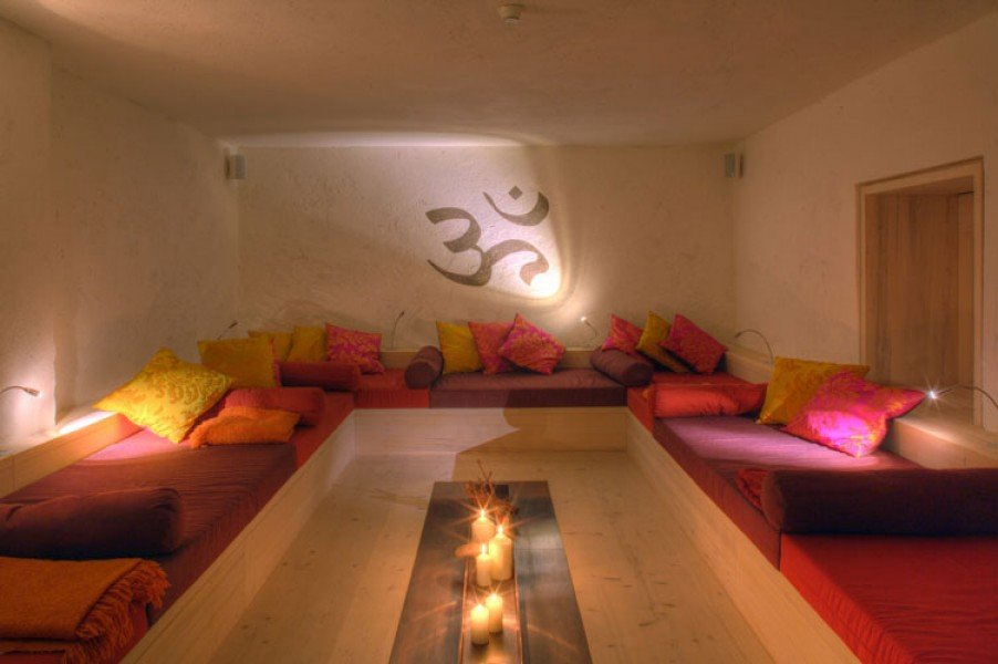 alphotel stocker in sand in taufers angebote zimmer. Black Bedroom Furniture Sets. Home Design Ideas