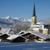 Garmisch - Partenkirchen