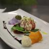 Kulinarischer Genuss aus unserer Küche