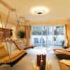 SPA mit Sauna und Relax-Bereich