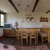 Ferienwohnung Murmelbau für 2-6 Personen mit Infrarotkabine und Massagesessel