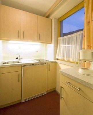 Apartementhaus Brixen