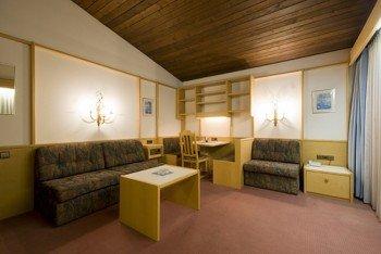 Apartmenthaus Brixen