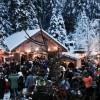 Bergweihnacht / Christmas Market