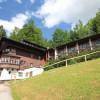 Berghotel Sudelfeld Anfahrt