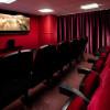 Kostenfreies Kino