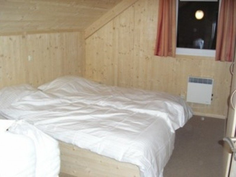bilder bojahouse kaindorf bildergalerie fotos. Black Bedroom Furniture Sets. Home Design Ideas