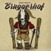 Bruggerhof Logo