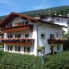 Cesa Rabanser Apartments in St.Ulrich/Ortisei Gröden im Herzen der Dolomiten Südtirol Italien