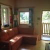 Wohnzimmer Lärchen häusl