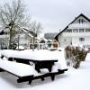 Clubhotel Hochsauerland