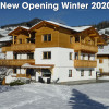 NEW OPENIG WINTER 2020