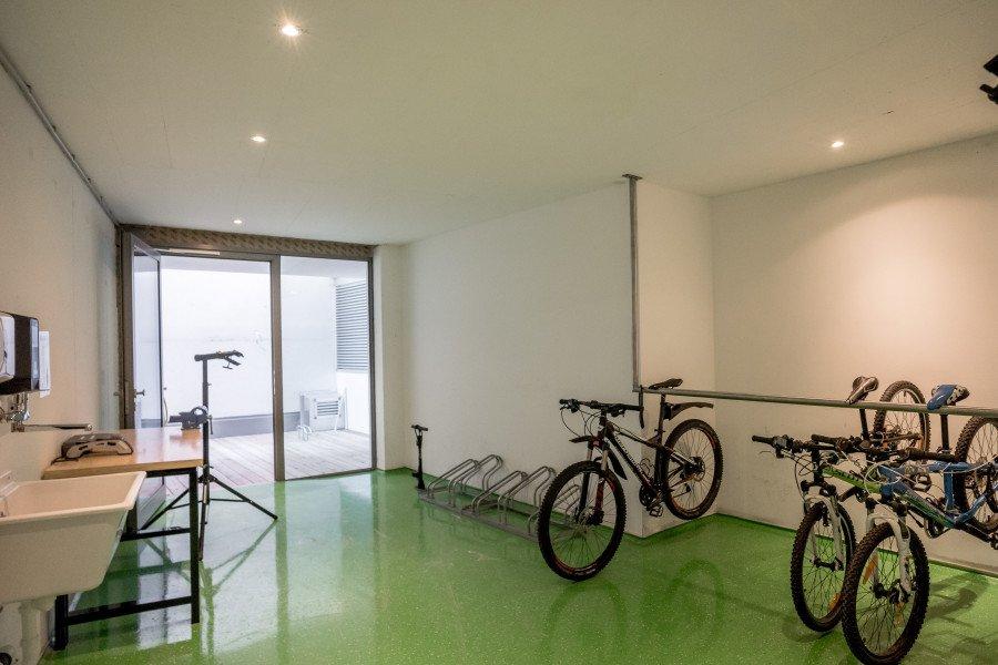 Die Berge Lifestyle Hotel In Solden Angebote Zimmer Verfugbarkeit