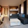 Komfort Appartement