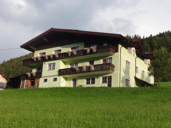 Bio Bauernhof Entingerhof