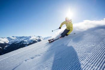 Werde zum Entdecker im Zweiländer-Skigebiet