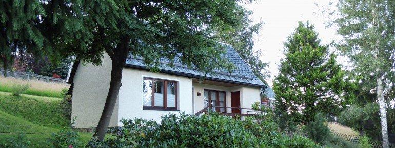 Ferienhaus Gretel