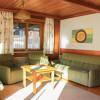 Haus Urstöger - Apartment Hornspitz