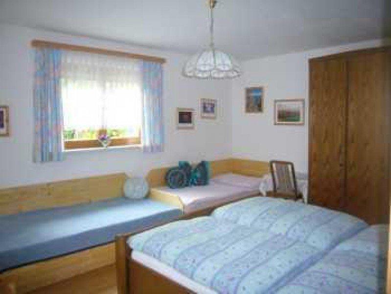 Ferienwohnung Anna Zechner in Flattach • Angebote • Zimmer ...