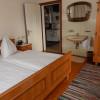 Schlafzimmer 3