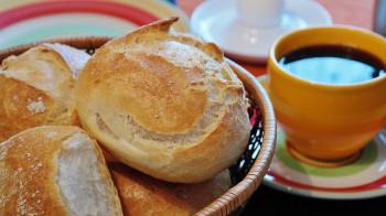 Frühstücksmöglichkeiten in Ulrichsberg