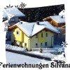 Ferienwohnung Silvana